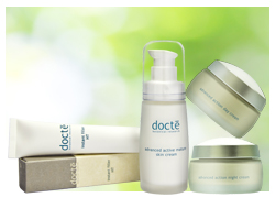 Anti-age Treatment Products
